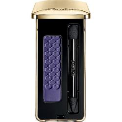 Купить GUERLAIN Одноцветные тени для век Guerlain Ecrin 1 couleur 05 Copperfield 2 г в Летуаль