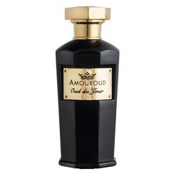 Купить AMOUROUD Oud du Jour Парфюмерная вода