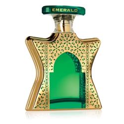 Купить BOND NO.9 Dubai Emerald Парфюмерная вода