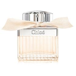 Купить CHLOE Fleur de parfum Парфюмерная вода