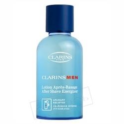 Купить CLARINS Освежающий лосьон после бритья 100 мл в Летуаль