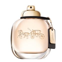 Купить COACH Eau de Parfum Парфюмерная вода
