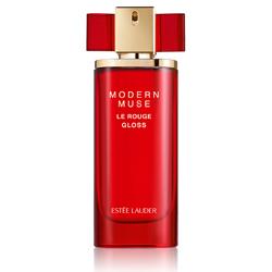 Купить ESTEE LAUDER Modern Muse Le Rouge Gloss Парфюмерная вода