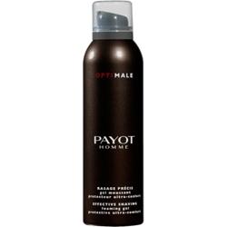 Купить PAYOT Гель для бритья Rasage Precis 100 мл в Летуаль