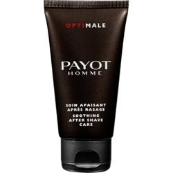 Купить PAYOT Успокаивающий и восстанавливающий кожу бальзам после бритья без спирта 50 мл в Летуаль